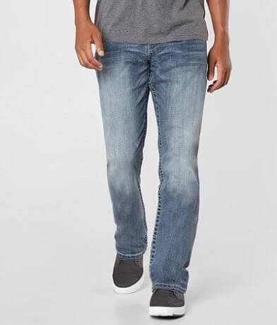 BKE Tyler Straight Stretch Jean -Special Pricing