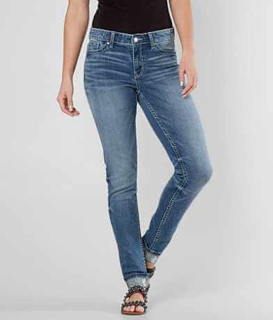 BKE Payton Skinny Stretch Jean
