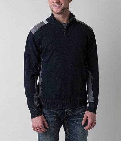 BKE Harbor Sweater