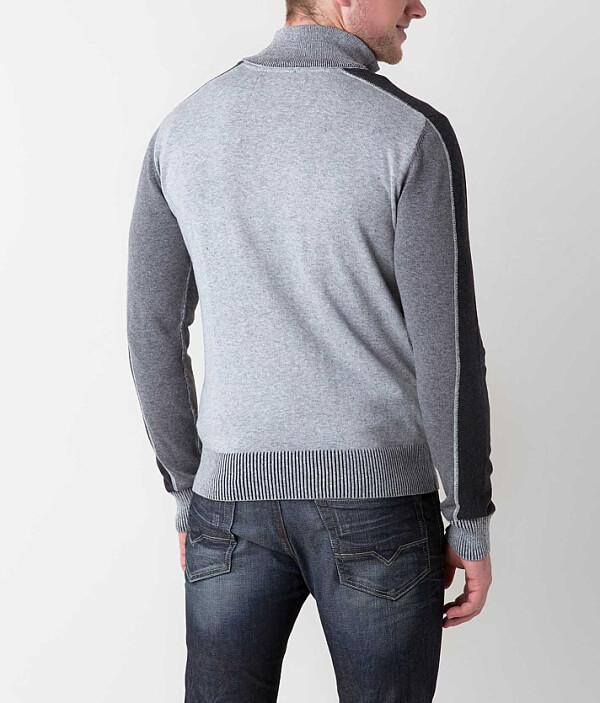 Sweater Sweater Sweater Russell BKE Russell Russell Sweater BKE BKE Sweater BKE Russell Russell Russell BKE BKE 1qHYgA