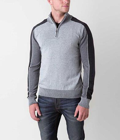 BKE Russell Sweater