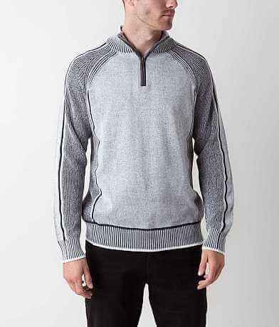 BKE Montgomery Sweater