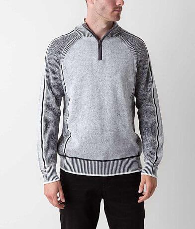 BKE Montgomery Sweater
