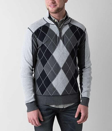 BKE Harper Sweater
