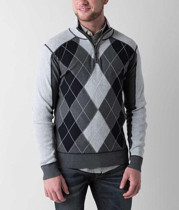 Harper BKE BKE Harper BKE Sweater Sweater Sweater Harper 8fUxw