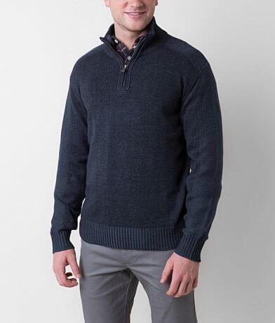 BKE Truman Sweater