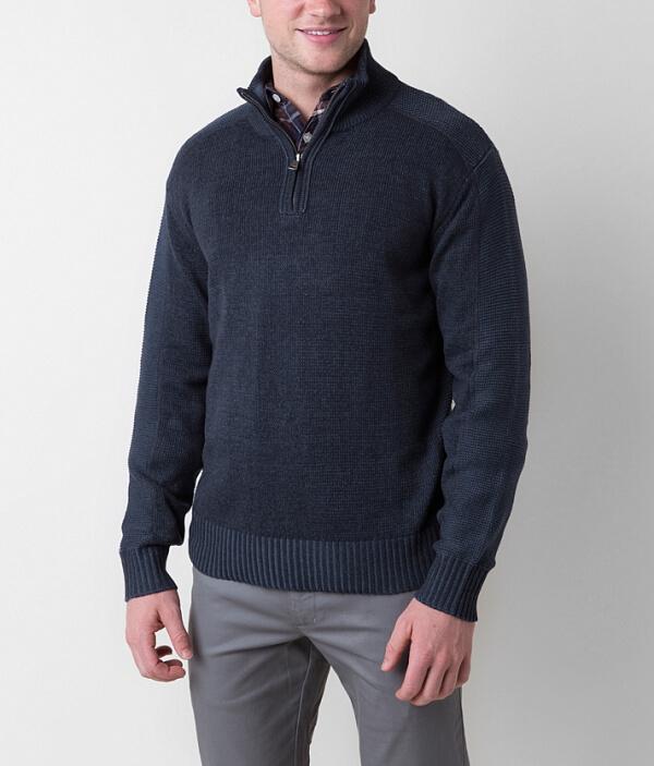 BKE Truman Truman BKE BKE Sweater Sweater Sweater Truman Truman BKE rrxwq7Onvd
