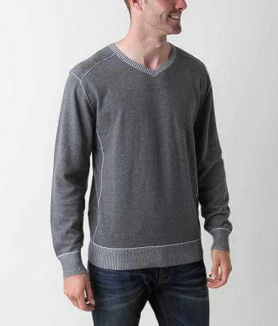 BKE Dunes Sweater