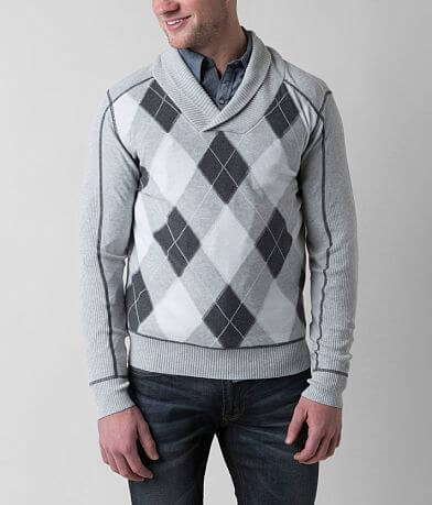 BKE Hamilton Sweater