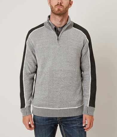 BKE Mitchell Sweater