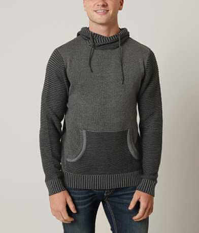 BKE Mason Sweater