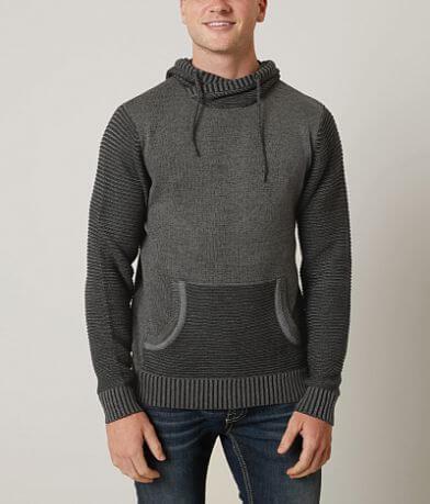 BKE Mason Sweater