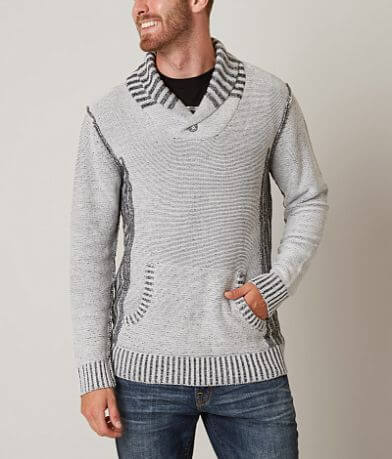 BKE Braxton Sweater
