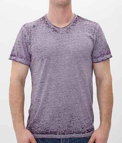 Buckle Black Kingdom T-Shirt