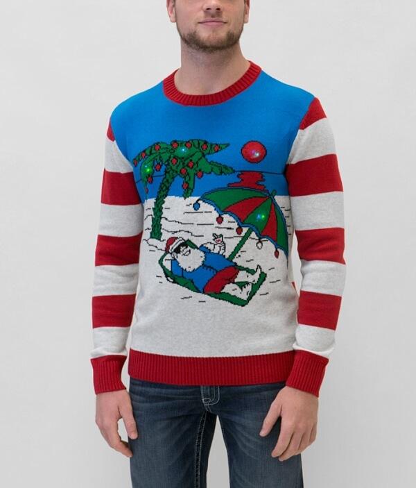 Ugly Sweater Sweater Christmas Ugly Sweater Christmas Sweater Christmas Sweater Ugly Santa Santa X6p5qq0w