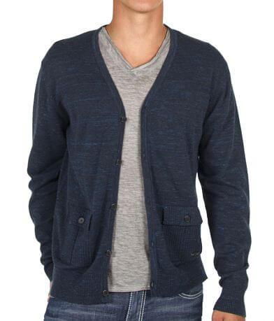 Trash Nouveau Cardigan Sweater