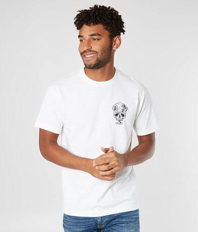 Retrofit I'll Have Another T-Shirt