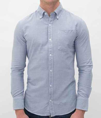 BKE Classic Maysville Shirt