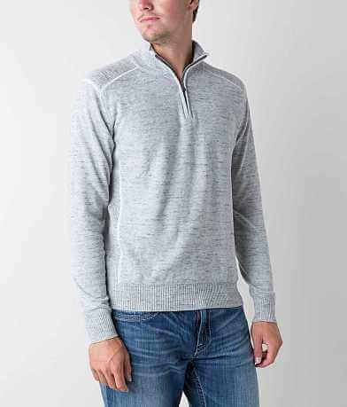 J.B. Holt Ashford Jefferson Sweater