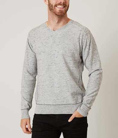 J.B. Holt Drexel Sweater