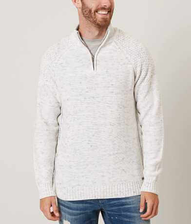 J.B. Holt Bishop Sweater