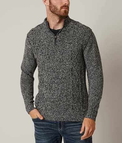J.B. Holt Callahan Sweater