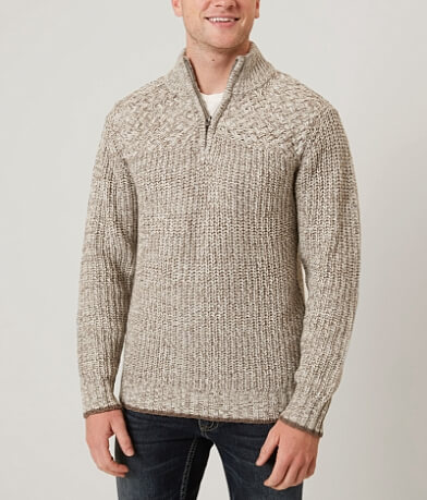J.B. Holt McCoy Sweater