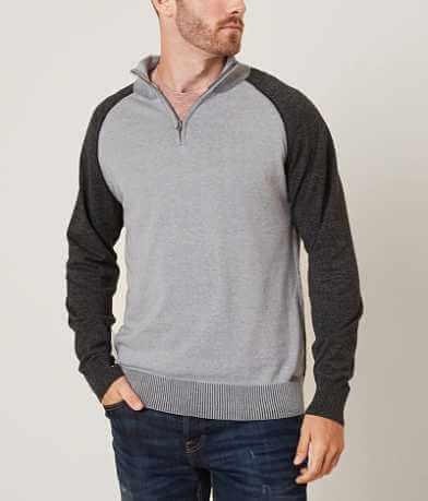 J.B. Holt Bowen Sweater