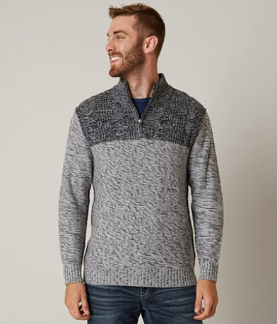 J.B. Holt Martin Sweater