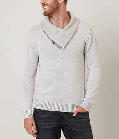 J.B. Holt Cedar Sweater