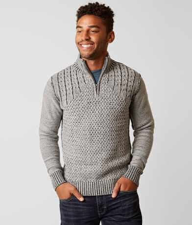 J.B. Holt Alexander Sweater