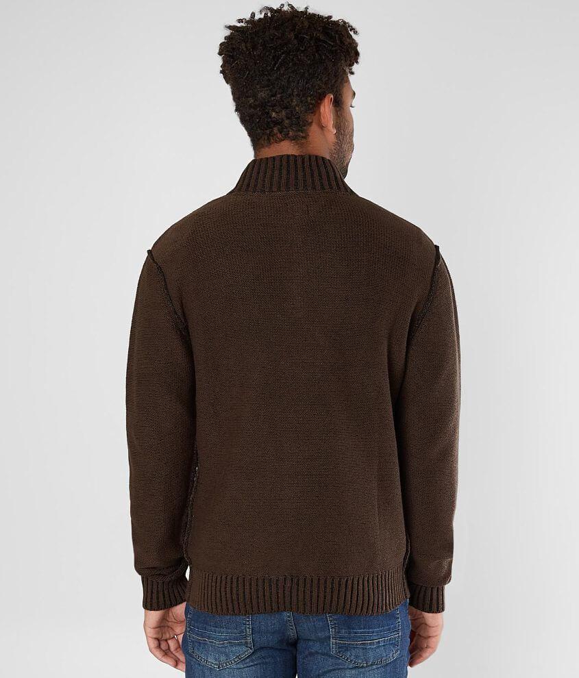 94c5637bb795ec mens · Sweaters · Continue Shopping. Thumbnail image front Thumbnail image  back ...