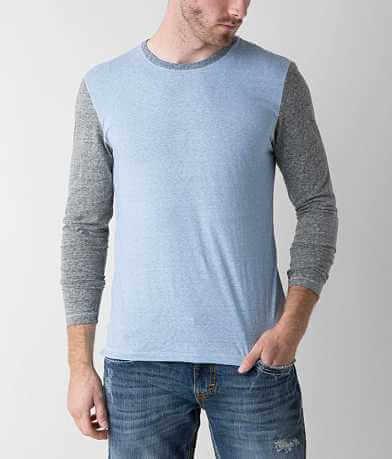BKE Vintage Up Front T-Shirt
