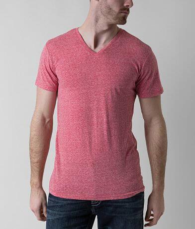 BKE Vintage Logan T-Shirt