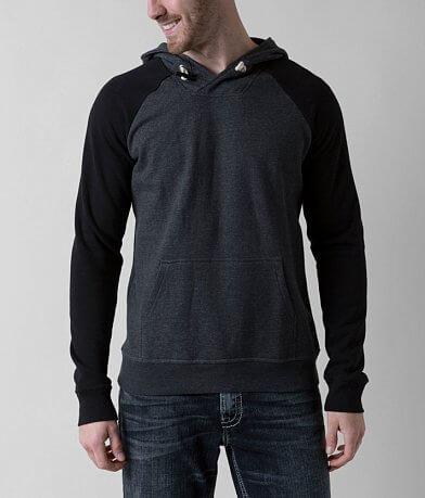 BKE Vintage London Sweatshirt