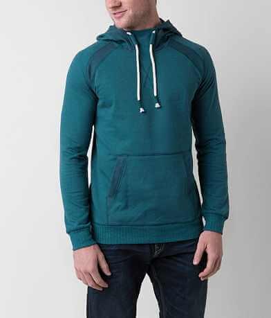 BKE Vintage Linden Sweatshirt