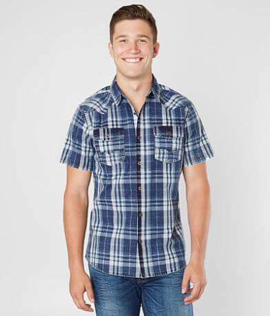 BKE Vintage Ingleside Shirt