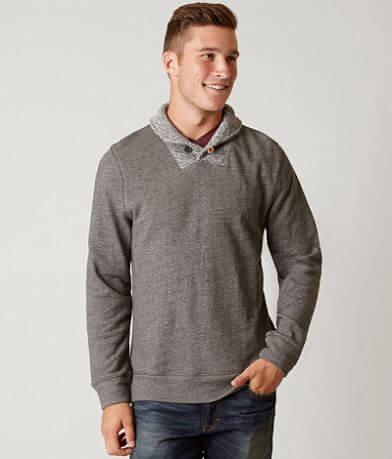Outpost Makers Cowl Sweatshirt
