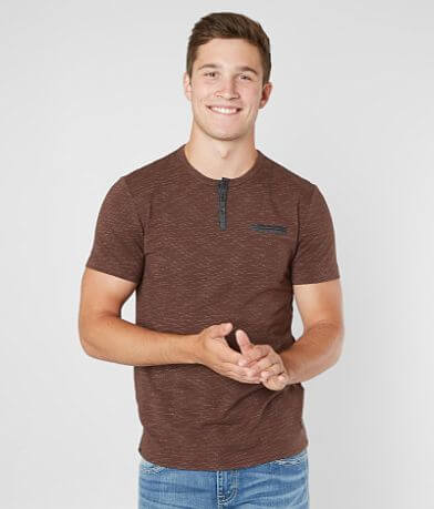 Outpost Makers Zin Henley