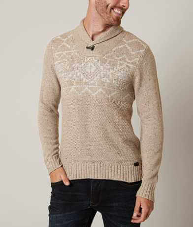 Outpost Makers Nubby Sweater