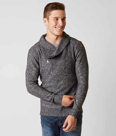Outpost Makers Knit Sweater