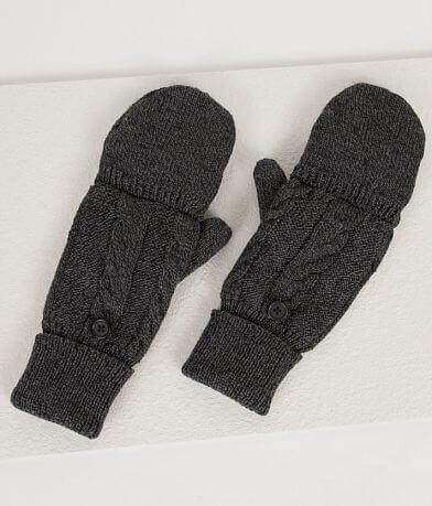 BKE Flip Top Gloves