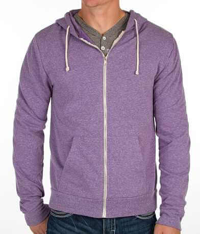Threads 4 Thought Hooded Sweatshirt