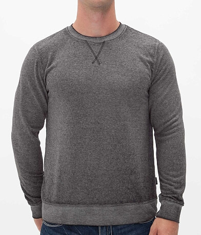 Threads 4 Thought Crew Neck Sweatshirt