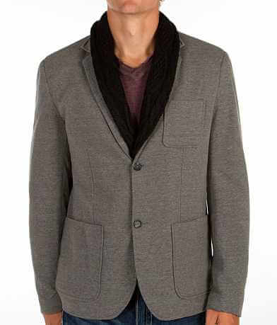 Threads 4 Thought Blazer