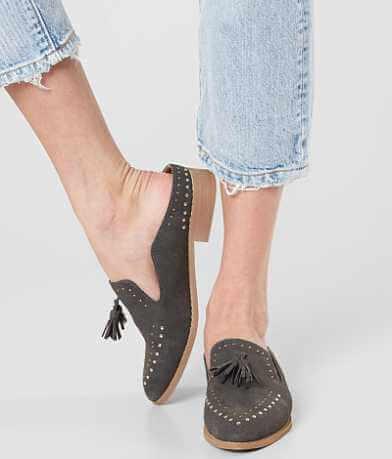 Mi.iM Adline Mule Shoe