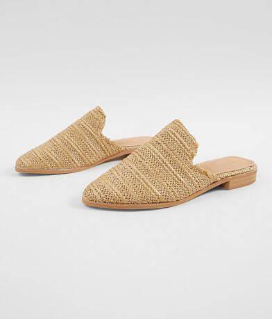 Mi.iM Ally Mule Shoe