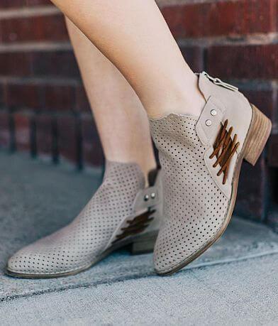 Mi.iM Ariel Ankle Boot