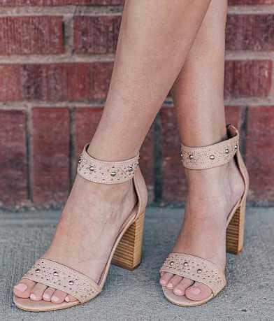 Mi.iM Audrey Heeled Sandal
