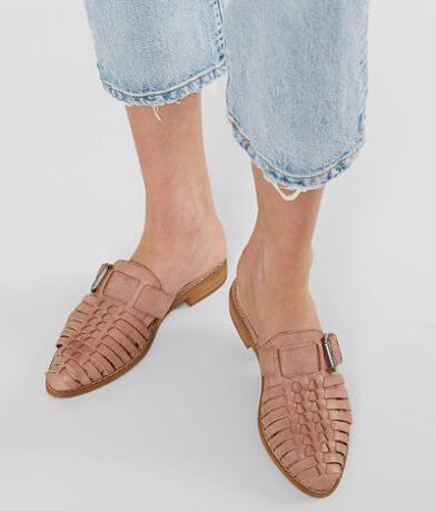 Mi.iM Billie Mule Shoe